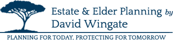 Estate Planning and Elder Law Center by David Wingate